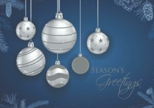 layt1957 festive hanging baubles
