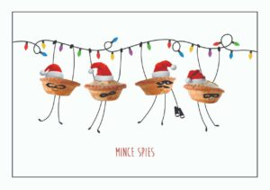 layt3038 mince spies
