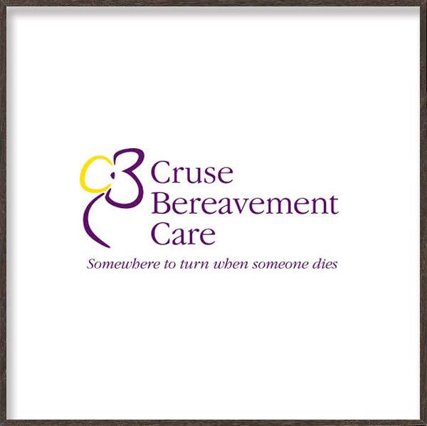 Cruise Bereavement Care