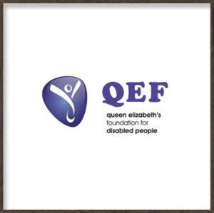 Queen Elizabeth's Foundation