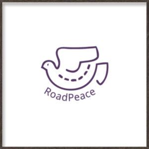Road Peace